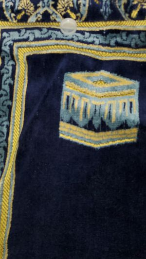 As Is for Sale in Obetz, OH