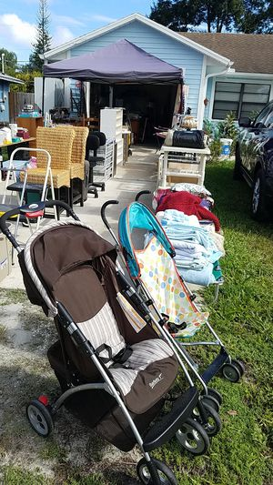 Sale for Sale in Vero Beach, FL