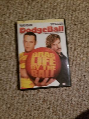 Movie for Sale in Bloomington, IL