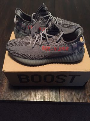 Adidas Yeezy Boost 350 v2 'Beluga' 2.0 for Sale in Lake Ridge, VA