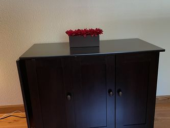 Sweing Table Or Desk for Sale in Bellevue,  WA