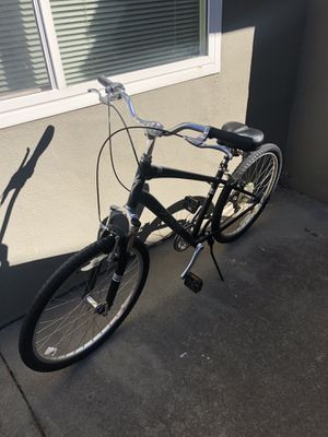 specialized bike (16 expedition size M) for Sale in San Jose, CA