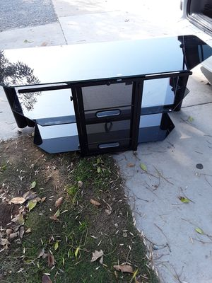TV stand for Sale in Imperial Beach, CA