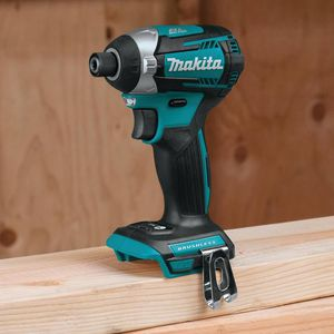 Makita impact drill (drill only) for Sale in Billings, MT
