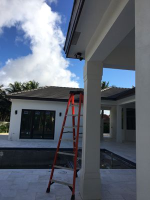 Electric for Sale in West Palm Beach, FL