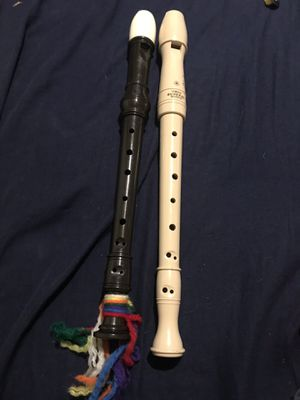 Recorder for Sale in Lakewood, CO