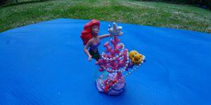 Disney Ariel Ornament for Sale in Hillsboro, OR