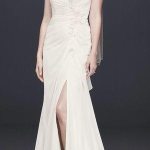 Wedding Dress for Sale in Bladensburg, MD
