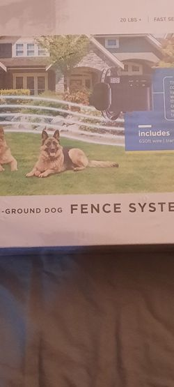 Electric Dog Fence for Sale in Norcross,  GA