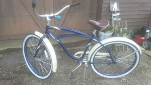 Bike for Sale in East Peoria, IL