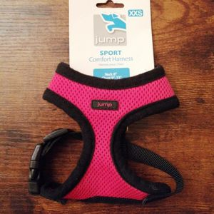 Small Dog Harness for Sale in Baltimore, MD