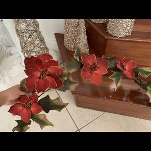 Christmas Garland for Sale in Hollywood, FL
