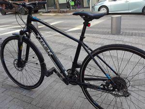 Trek 8.3 dual sport bike for Sale in Portland, OR