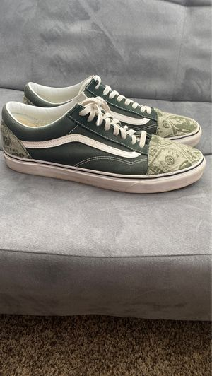 Custom Supreme Vans for Sale in Simi Valley, CA