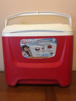 Cooler for Sale in Union City, NJ