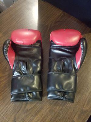 Boxing gloves for Sale in Montesano, WA