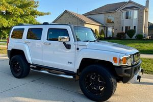 **Good Deal**$1.400🍁 2009 Hummer H3🙏🏼 for Sale in Costa Mesa, CA