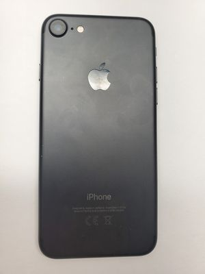 I phone 7 locked sold as is for Sale in Melrose Park, IL