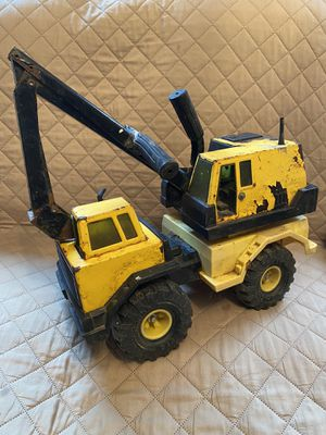Tonka Trucks for Sale in Solvay, NY