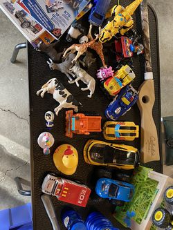 Kids Toy Lot for Sale in Beaverton,  OR