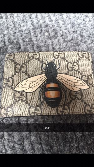 Gucci Wallet for Sale in Indianapolis, IN