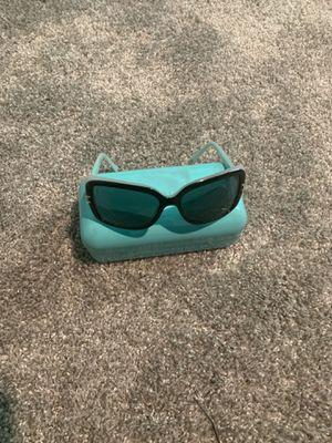 Tiffany sunglasses for Sale in Temecula, CA