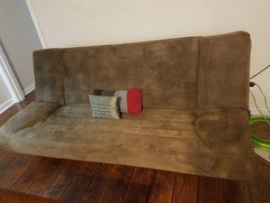 Futon for Sale in Montgomery, AL