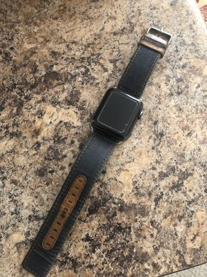 APPLE WATCH !! for Sale in Milwaukee, WI