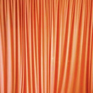 🧡BACKDROP CURTAINS FOR SALE 🧡 for Sale in Ontario, CA