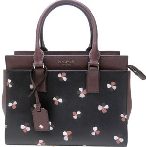 Kate spade New York purse for Sale in Naperville, IL
