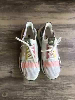 Adidas Ultraboost - Size 8.5 Men for Sale in Scottsdale, AZ