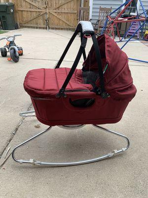 orbit baby for Sale in Goose Creek, SC