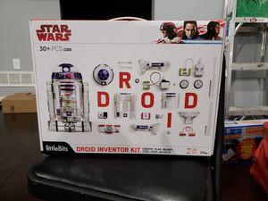 Star Wars Drone for Sale in Atlanta, GA