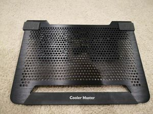Laptop notebook stand cooler cooling pad for Sale in Chino, CA