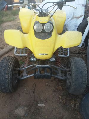 2004 Honda ex for Sale in Phoenix, AZ