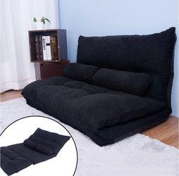 Floor Sofa Bed for Sale in Salt Lake City,  UT