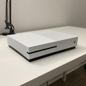 Xbox One S for Sale in Burleson, TX
