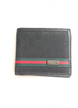 275b624440b7 New and Used Gucci wallet for Sale in Santee, CA - OfferUp