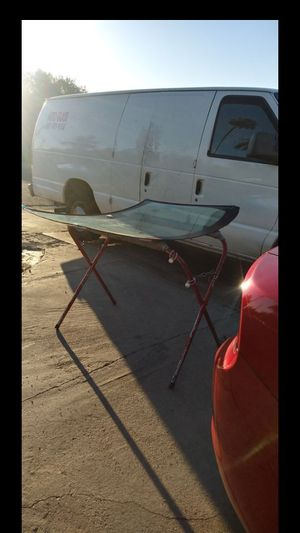 Windshield replacement for Sale in Avondale, AZ
