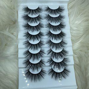 Eyelashes for Sale in San Fernando, CA