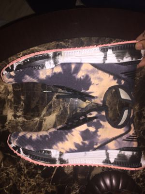 Pumas size 9.5 for Sale in Largo, FL