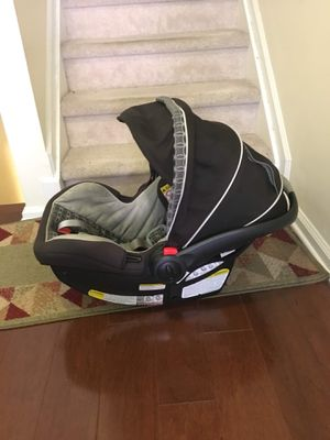 Graco Car seat 35 for Sale in Jersey City, NJ