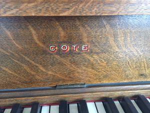 Piano Classic for Sale in Herndon, VA