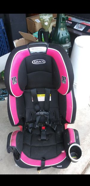 Car seat for Sale in Avondale, AZ