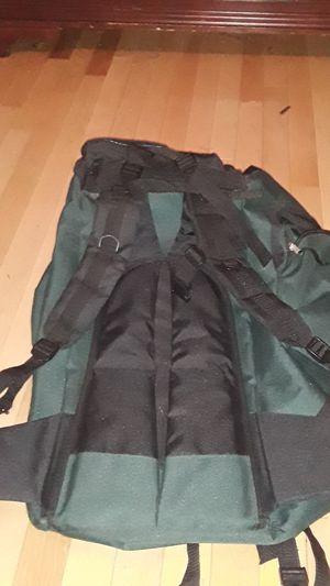 Hiking backpack for Sale in Lake Stevens, WA