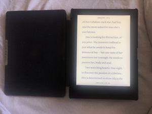 Kobo reader for Sale in Melbourne, FL