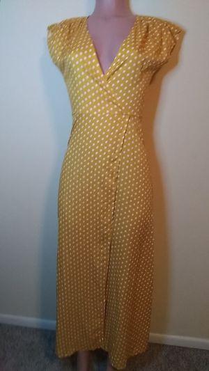 Women's Dress for Sale in Marietta, GA