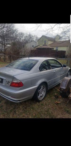 BMW 328i for Sale in Nashville, TN