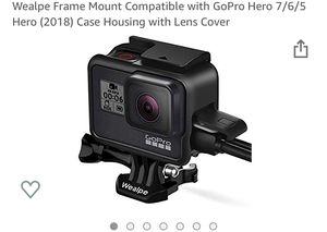 GoPro Mount for Sale in Atlanta, GA