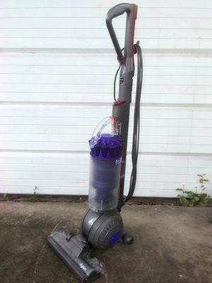 Dyson vacuum for Sale in Largo, FL